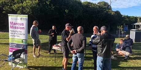 MENtor Group Coaching Session - Sunshine Coast tickets