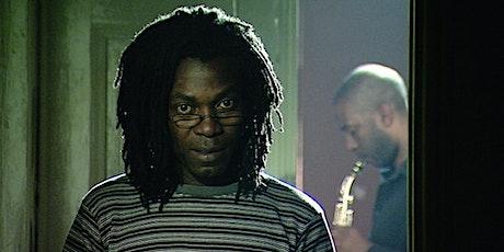 STP-on-Demand: Black Deutschland (2006), dir. Oliver Hardt tickets