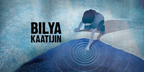 Yirra Yaakin proudly presents Bilya Kaatijin tickets