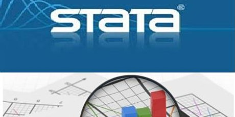 Analysis of Complex Samples Survey Data using Stata tickets