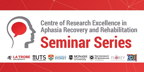 Seminar 16 - Lessons learnt in implementation trials ... tickets