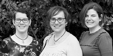 Virtual End-of-Life Doula Inquiry Q&A tickets