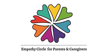 Empathy Circle for Parents & Caregivers tickets
