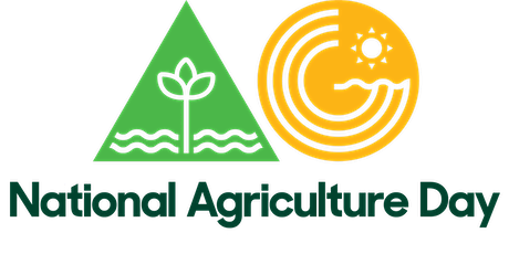 National Agriculture Day tickets