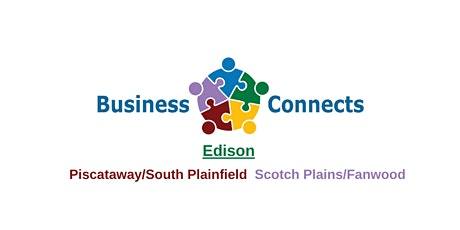 Business Connects Scotch Plains/Fanwood  Morning Network tickets