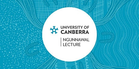 Ngunnawal Lecture with Linda Burney MP tickets