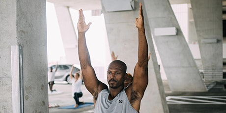 Free Info Session: 200-hour Warrior Flow - Online Yoga Teacher Training tickets
