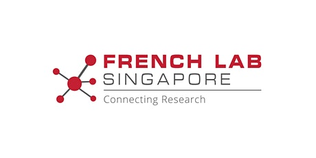 HOW DOES THE COVID-19 PANDEMIC IMPACT FRENCH-SINGAPOREAN COLLABORATIONS IN tickets