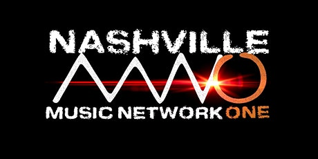 Nashville MNO Music Networking Meeting tickets