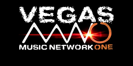Vegas MNO Music Networking Meeting tickets