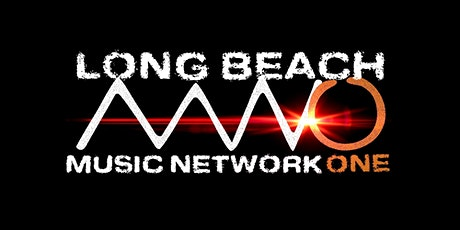 Long Beach MNO Music Networking Meeting tickets