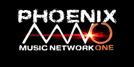 Phoenix MNO Music Networking Meeting tickets