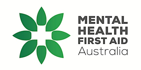 Mental Health First Aid 17th & 18th of December 2020 tickets