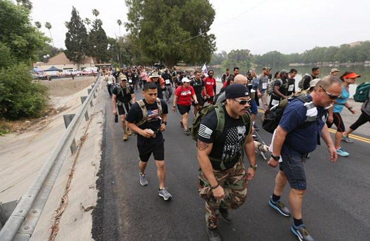 "The Ruck Challenge 2020 "" VIRTUAL 10K"" image"