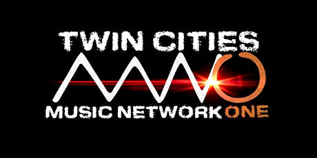 Twin Cities MNO Music Networking Meeting tickets