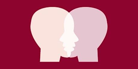 Die Kraft der Empathie in vier Schritten. Empathische Kommunikation Intro. Tickets