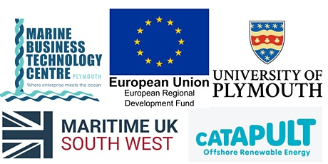SW Innovation opportunities Floating Offshore Wind Workshop tickets
