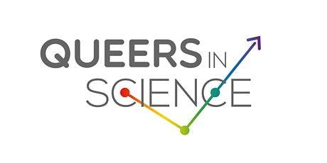 The Pinnacle of Knowledge - QueersInScience Quiz N tickets