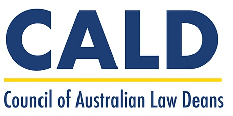 2020 Australian Legal Research Awards Ceremony tickets