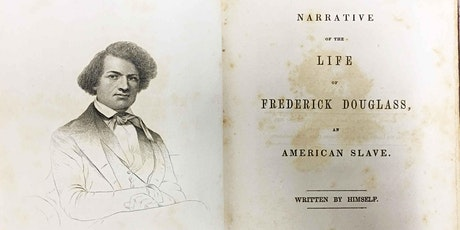 Black Abolitionist Walking Tour tickets