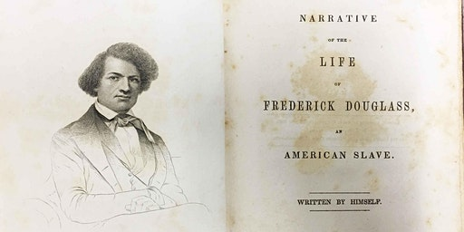 Black Abolitionist Tour