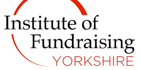 CIoF Yorkshire Virtual Social tickets