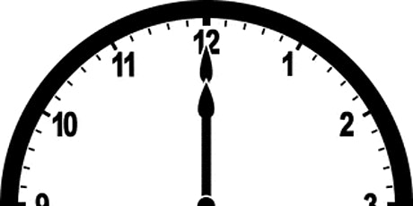 KASSEL-NEDJELJA-01.11.2020.-12 sati Tickets
