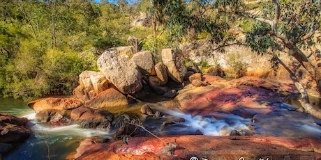 John Forrest National Park Picnic & Day-Out! tickets