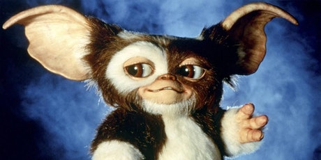 Gremlins (12A) - Drive-In Cinema at Bristol Filton Airfield tickets