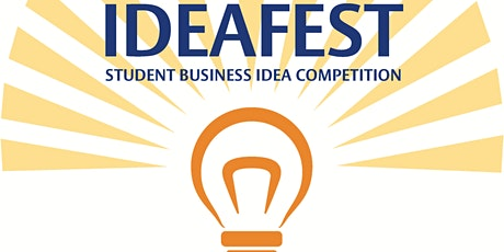 Introduction to IDEAFEST 2021 Workshop tickets