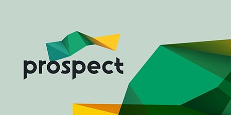 Prospect - Standing up for staff in Government Communications tickets