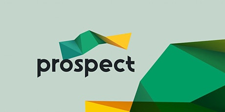 Prospect: Energy Sector Update tickets