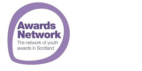 The What Why and How of Youth Awards tickets