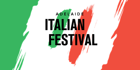 AIF - Festa by the Lake tickets
