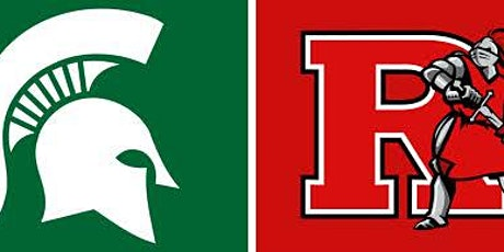 Michigan State University vs Rutgers Football Saturday, October 24 at 12PM tickets
