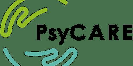 Symposium-La psychiatrie à l'ère de la médecine préventive et personnalisée billets