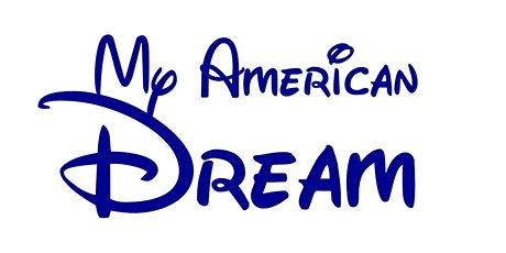 Special Introduction - The American Dream Experience tickets