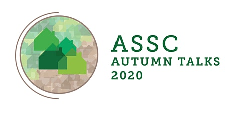 ASSC Autumn Talks:  The Uninsurable Risk: What You Need to Know tickets