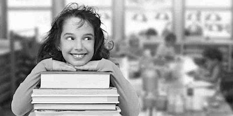 Aulas felices: promoviendo la educación positiva en las escuelas entradas