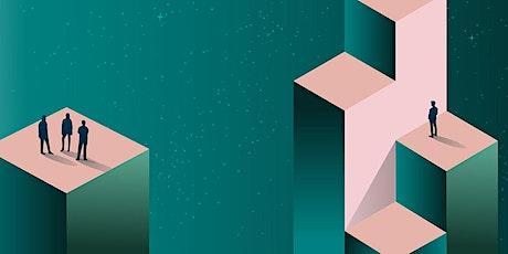 Taller Seres digitales-Yo, Cíborg - Intergeneracional, a partir de 14 años. entradas