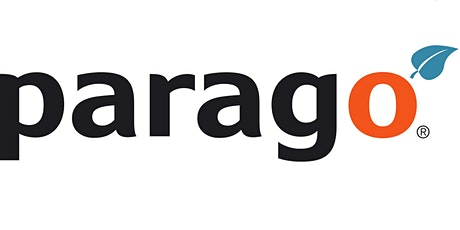 Webinar - Parago Software - eSign Document Manager biglietti