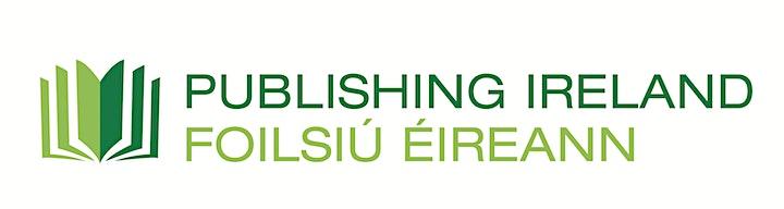 Looking Forward, Publishing Ireland Trade Day image