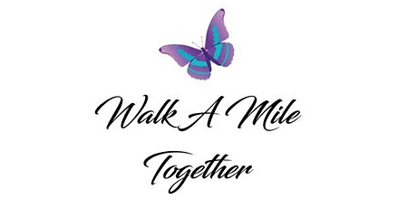 Walk A Mile Together tickets