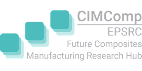 Rapid Composite Processing Technologies tickets