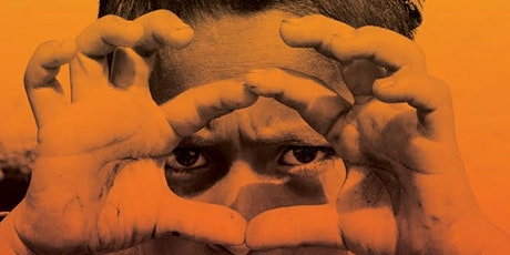 Ghan International Film Festival Australia (Sydney) tickets