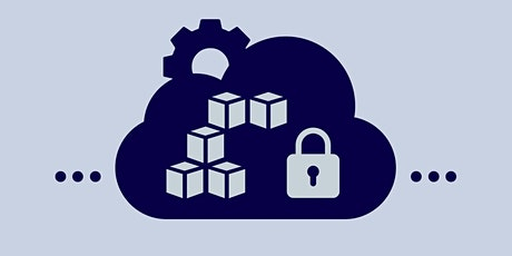 AWS Cloud Practitioner 1 Day Certification Prep Online Workshop tickets