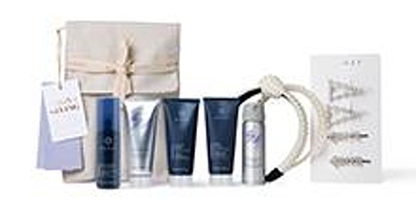 Meet Monat high quality shampoos and skin care.  VIP Holiday gifts and VIP tickets