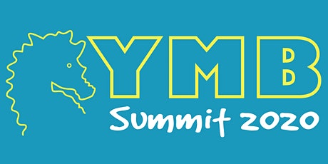 YMB Summit 2020 tickets