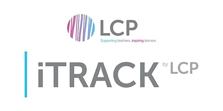iTRACK EYFS Early Adopters Functionality Webinar tickets