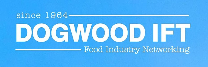 Virtual IFT Dogwood Section Meeting image